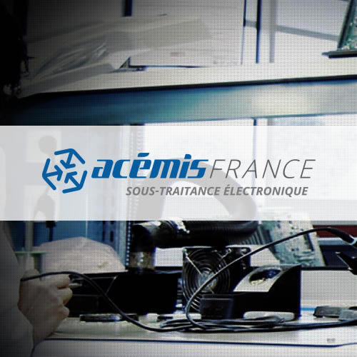 Acemis France
