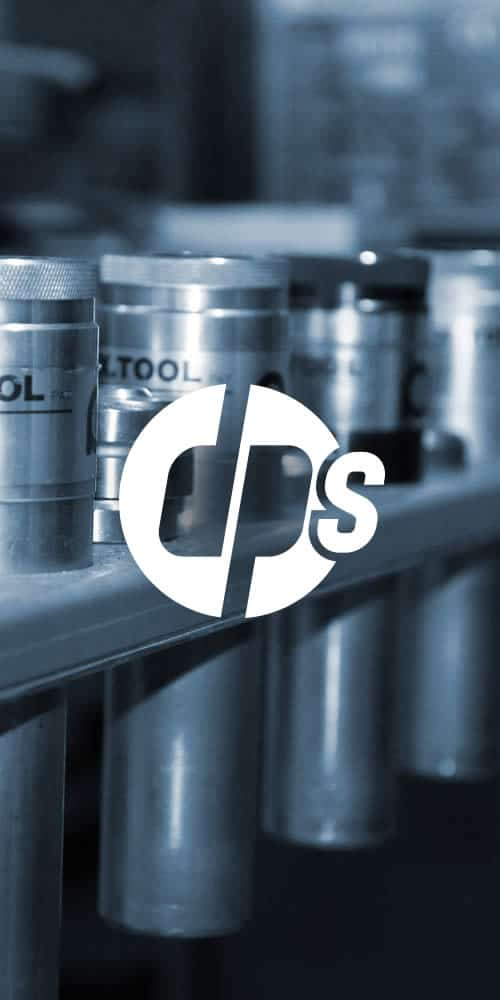 DPS Industriel