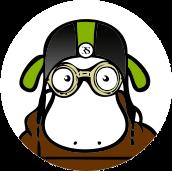 Web designer Freelance à Toulouse