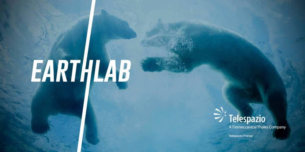 Stéphane Razat Web designer : EarthLab Galaxy