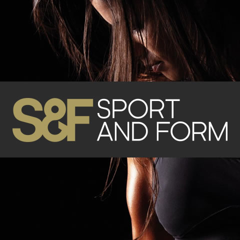 Sport and Form