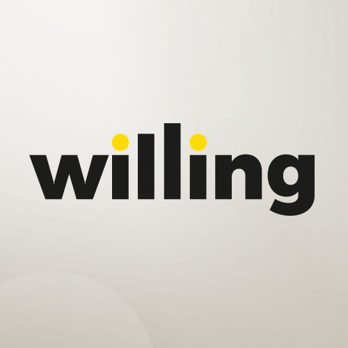 Webdesigner freelance à Toulouse - Agence conseil Willing