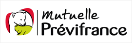 Mutuelle Previfrance